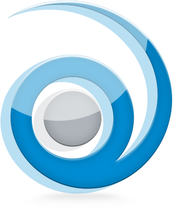 protec arisawa logo