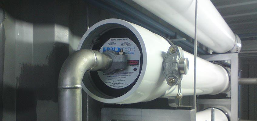 """9"""" Vessel Diameter protec arisawa"""