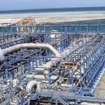 Degremont relies on Protec Arisawa for Mirfa Project in Abu Dhabi