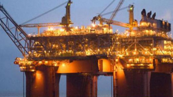 news offshore brazil from protec arisawa news