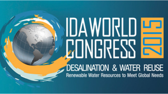 Protec Arisawa will take part in IDA World Congress 2015