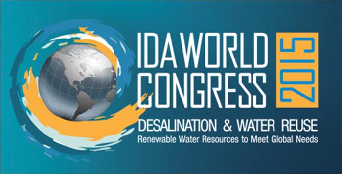 Protec Arisawa will take part in IDA World Congress 2015