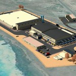 Protec Arisawa will supply vessels to Agadir plant