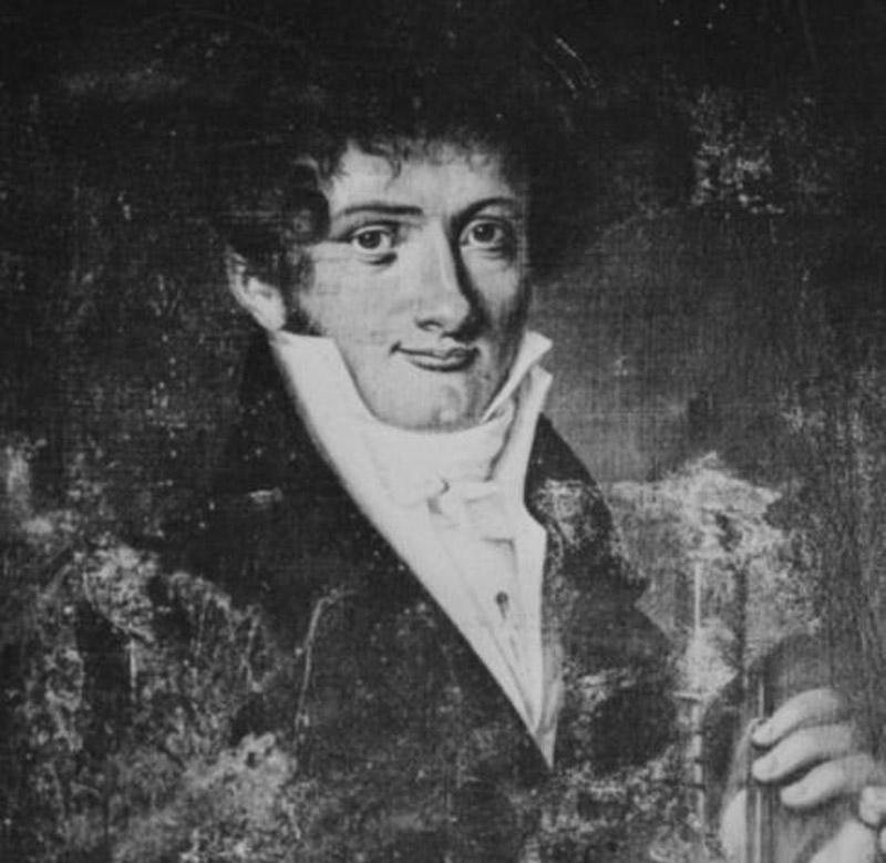 Henri-Dutrochet