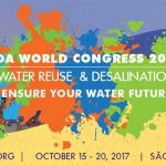 Once again, Protec Arisawa takes part in the IDA World Congress