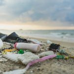 Plastic excess: new challenges for the 21st-century industry