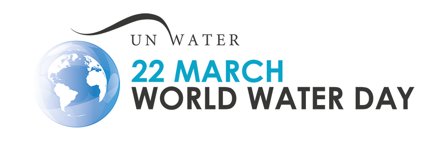 World Water Day 2018 reminds us of our short-term supply problem. How can technology help?