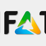 Protec returns from IFAT full of optimism and new ideas.