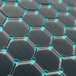 Graphene membranes: The future of filtration for desalination processes?